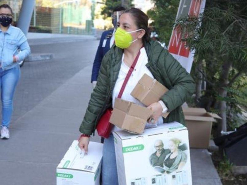 concentrador-de-oxigeno-fundacion-funo-te-proporciona-uno-gratuitamente