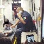 delincuentes-roban-auto-con-todo-nina-adentro-ecatepec