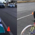 derechos-y-obligaciones-ciclistas-en-toluca