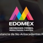 edomex-como-tramitar-tu-informe-o-certificado-de-no-antecedentes-penales-en-linea-160494