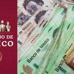 gobierno-de-amlo-ofrece-apoyos-de-120-mil-pesos-surge-nueva-forma-de-fraude