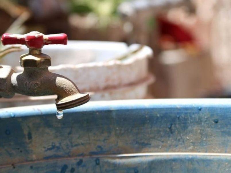 habra-reduccion-en-suministro-agua-en-edomex-y-cdmx
