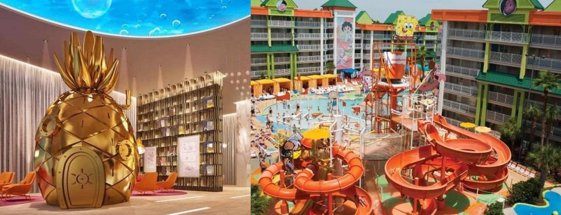 hotel-nickelodeon-riviera-maya-mexico-precio-atracciones