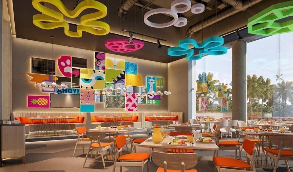 hotel-nickelodeon-riviera-maya-mexico-precio-atracciones-restaurante