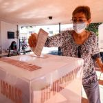 ine-asi-sera-votar-en-proximo-proceso-de-elecciones-junio-2021
