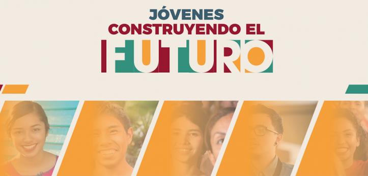jovenes-construyendo-el-futuro-registrate-paso-a-paso-y-recibe-4-mil-310-pesos-160494