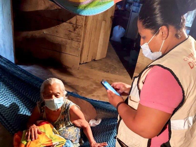 mexico-inician-las-visitas-domiciliarias-a-adultos-mayores-por-vacuna-160494