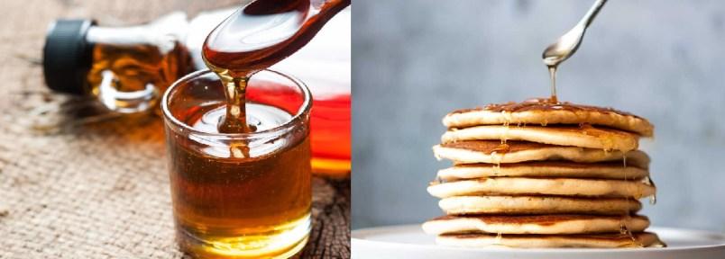 miel-de-maple-no-existe