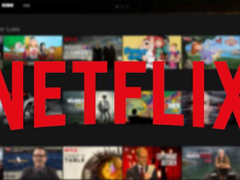 Netflix tiene vacantes para trabajar en México