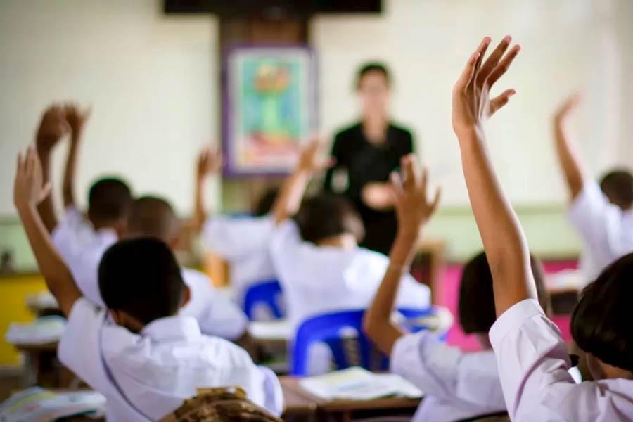 regreso-a-clases-presenciales-en-escuelas-privadas-sep-emite-comunicado-160494