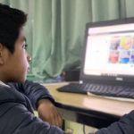 said-edomex-2021-preinscripcion-preescolar-primaria-secundaria