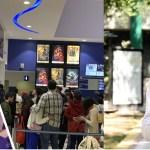 el edomex permanecerá en semaforo naranja dos semanas más, sin embargo se reabriran gimnasios, cines y museos el primero de marzo