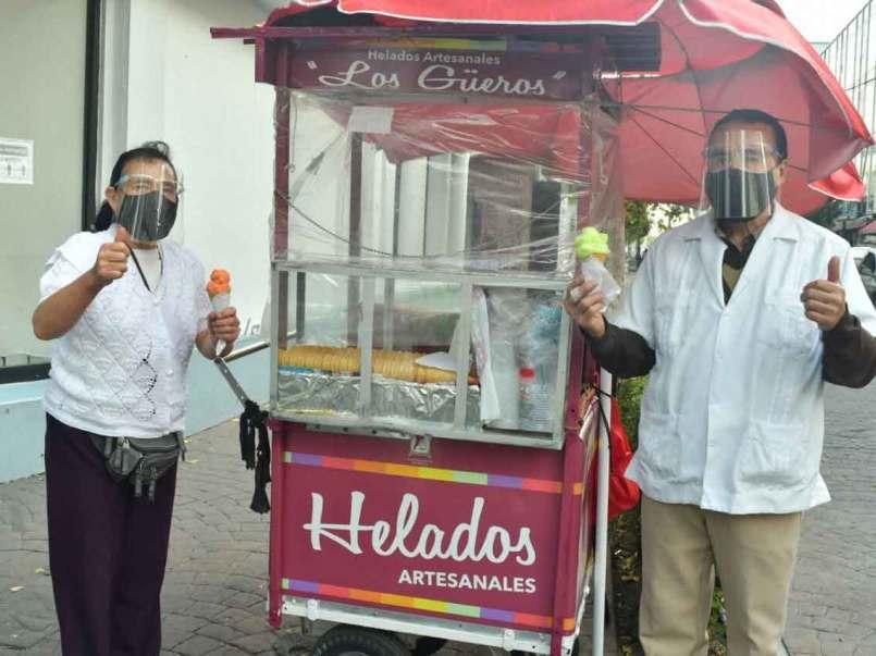 senora-pide-ayuda-para-vender-sus-helados-en-el-centro-de-toluca-130292