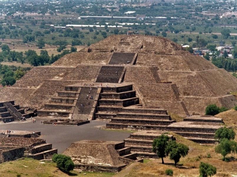 teotihuacan-edomex-visita-2021