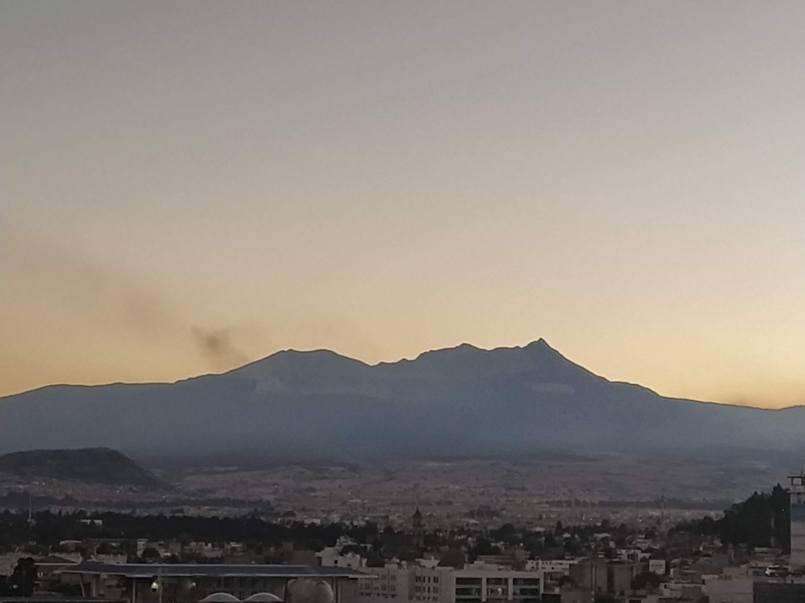 toluca-gobierno-municipal-explica-porque-se-incendio-el-nevado-de-toluca-160494