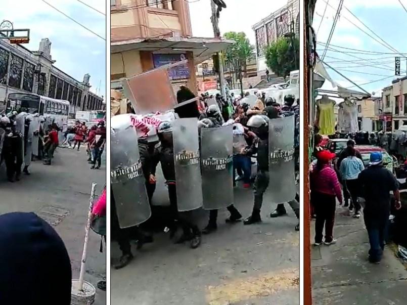 toluca-se-enfrentan-comerciantes-y-policias-en-el-centro-video-3-160494