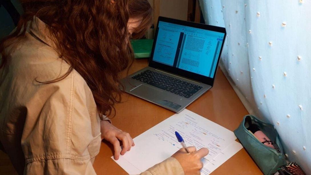 uaemex-convocatoria-prepa-licenciatura-maestria-modalidad-no-escolarizada