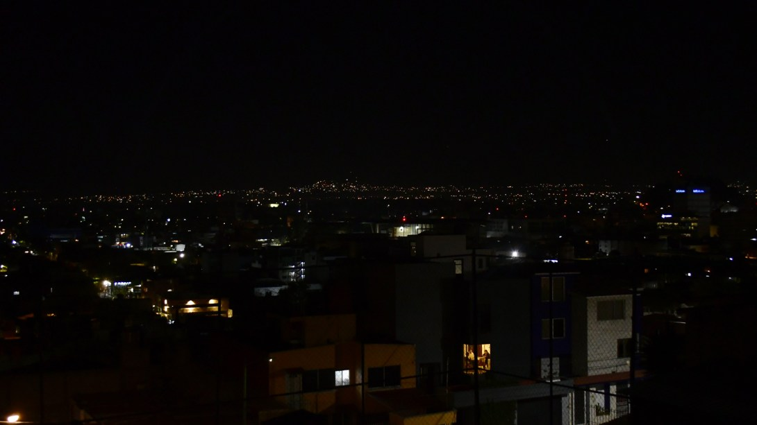valle-de-toluca-habitantes-reportan-apagones-de-luz-160494