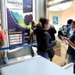 El gobierno de Estados Unidos publicó una Alerta de Seguridad y Salud, en la que pide a sus ciudadanos reconsiderar los viajes no esenciales a México en el periodo de vacaciones de Semana Santa debido a la emergencia sanitaria de COVID-19.