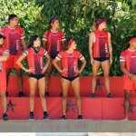 Se filtra el nombre de los finalistas de está edición del reality deportivo más famoso de México