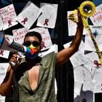 Joven denuncia discriminación por parte de Volaris