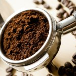 Conoce los productos que tienen cafeína en su producción aunque su etiqueta diga lo contario.