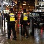 La policía metropolitana de Londres capacitará a la policía municipal de Nezahualcóyotl para reforzar el modelo de seguridad