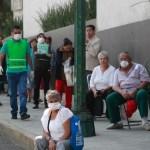 El gobierno de Tlalnepantla dará apoyos a grupos vulnerables.