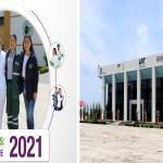 Ingreso aspirantes 2021 a la Universidad Tecnológica del Valle de Toluca, consulta convocatoria, fechas, examen, resultados, carreras o lincencaituras