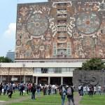 Debido a la actual pandemia de COVID-19, la UNAM ha decidió realizar un único examen de admisión a licenciatura para este ciclo escolar, abriendo un segundo periodo de registro