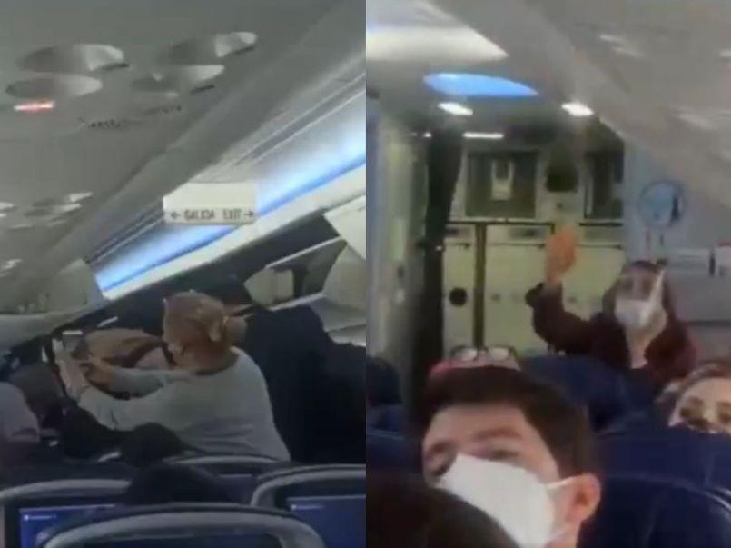 pasajeros-insultan-a-amlo-en-vuelo-de-guadalajara-a-cdmx