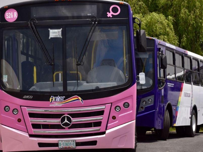transporte-publico-de-toluca-tendra-mas-rutas-con-la-app-suben