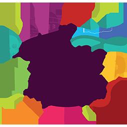 Logotipo Toluca Noticias TolucalaBellaCd